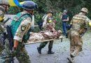 Поранені українські герої стали заручниками політиканів