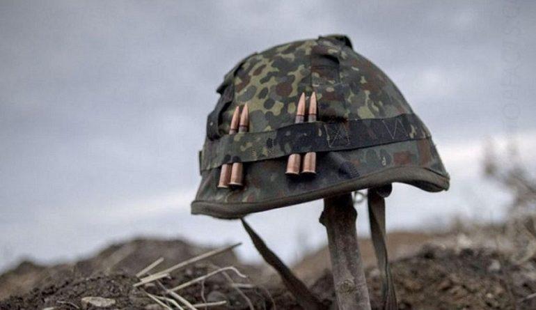Гаазький суд отримав інформацію про страту окупантами дев'яти військовослужбовців ЗСУ