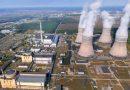 Нова мітла: ціни на німецькі комплектуючі для українських АЕС піднялися на 16%