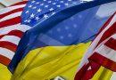 Путін дав США черговий привід для посилення санкцій
