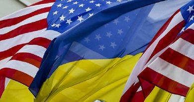 Міністр оборони США визнав Росію країною-агресором, яка вміє створювати проблеми у світі