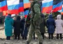 Окупаційні війська на Донбасі не втомлюються обстрілювати ВСУ