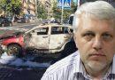 Зеленський використовує справу Шеремета для дискредитації добровольчого руху – РОК