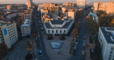 """Київський дерибан: новий небошкряб біля """"Зоряного"""" отримав захист у суді"""
