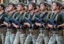 Зеленський стоїть спиною до системи національної безпеки та оборони України