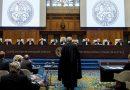 Кілька підозрюваних готові свідчити в Гаазі у справі МН17