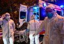 Те, що сталося з коронавірусом, мало би відкрити очі сліпим на Китай – Льоса