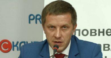 Корупціонери намагаються дискредитувати нового начальника митниці в Краківці – ЗМІ