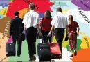 Кабмін готує новий документ, який дозволить українцям виїжджати за кордон