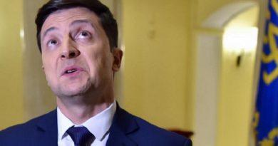 При владі й далі ті, хто нищать українське