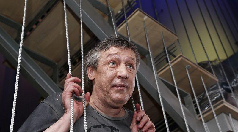 Російські опозиціонери у тюрмах швидко починають любити Путіна