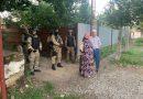Росія вирішила збільшити кількість українських полонених за рахунок кримських татар