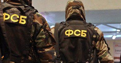 Російські спецслужби прокололись на відвертих фейках про війну СБУ та ГРУ