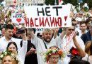 Україні варто задуматися про закриття кордону з Білоруссю (ВІДЕО)