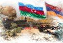 Новий-старий конфлікт Вірменії та Азербайджану може бути небезпечним для України
