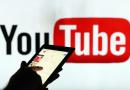 Youtube і Google із США заблокували канал Медведчука, щоб українці не дізналися правду про біолабораторії та російську вакцину – ОПЗЖ