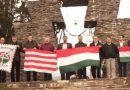 Угорський злочин проти мирних українців не закарбовано в підручниках історії