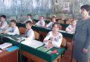 Чому українську мову та літературу сприймають як непотрібні предмети
