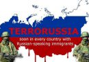 Росіяни визнали, що війна на Донбасі – ніяк не громадянський конфлікт