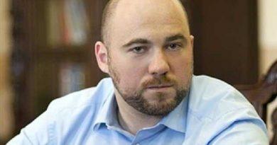 Столар не розрахувався з людьми, які під час виборів мера Києва працювали на Пальчевського