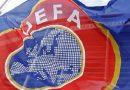 Українці виявили неспортивну лицемірну поведінку УЄФА