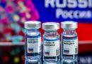 Росія готова ризикувати життями багатьох людей заради вихваляння