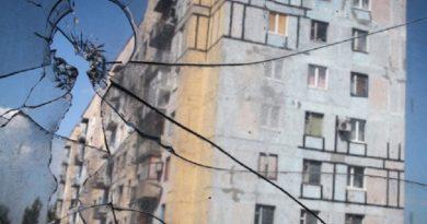 Жахлива трагедія сталась з українцями в Польщі