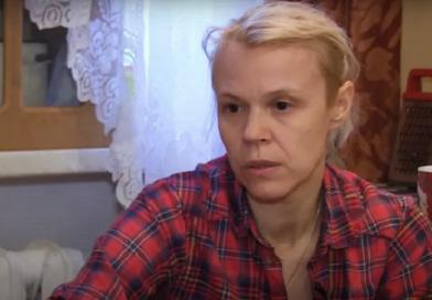 Абсолютна більшість українських втікачів і колаборантів були і будуть для росіян сміттям
