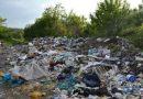 Київщина потерпає від локальних екоцидів, влада – не реаґує