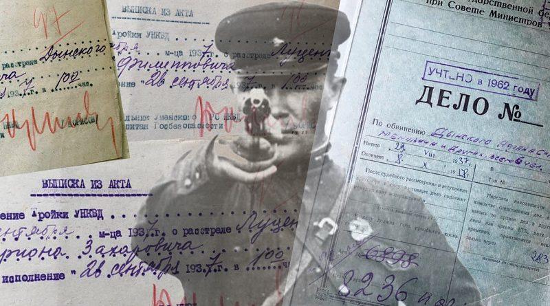 """Білоруські нащадки НКВС діють за відомими інструкціями, коли """"вибивають"""" зізнання"""