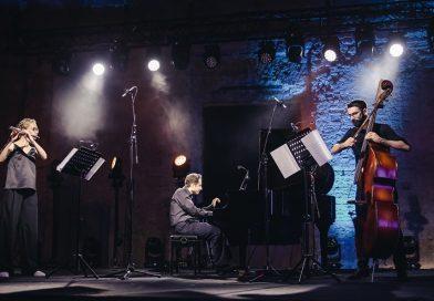"""Музикант Назарій Стець: """"Досконалості немає меж"""""""
