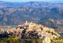 За переїзд до італійських сіл пропонують винагороду майже 30 тисяч євро (ФОТО)