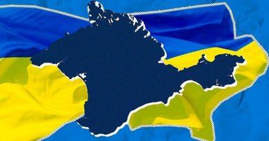 """Двійник Шмигаля, угорська """"зрада"""" і запрошення Росії вступити до """"Кримської платформи"""". Підсумки першого саміту"""