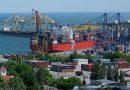 """""""Годівниці"""" в спадок: кому дістанеться Чорноморський порт"""
