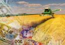 В ОПУ заявили про сприяння всім охочим розвивати українське село