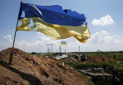 Українська нація була перемелена на фарш, і тепер ми конструюємо свій народ
